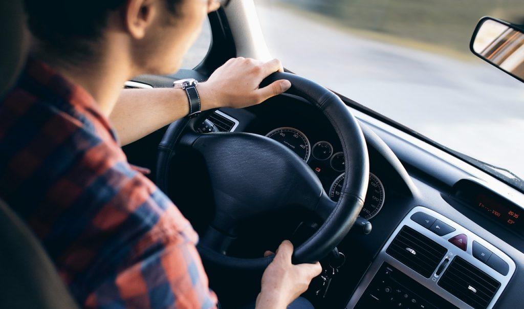 Une aide de 500€ aux apprentis pour passer le permis de conduire