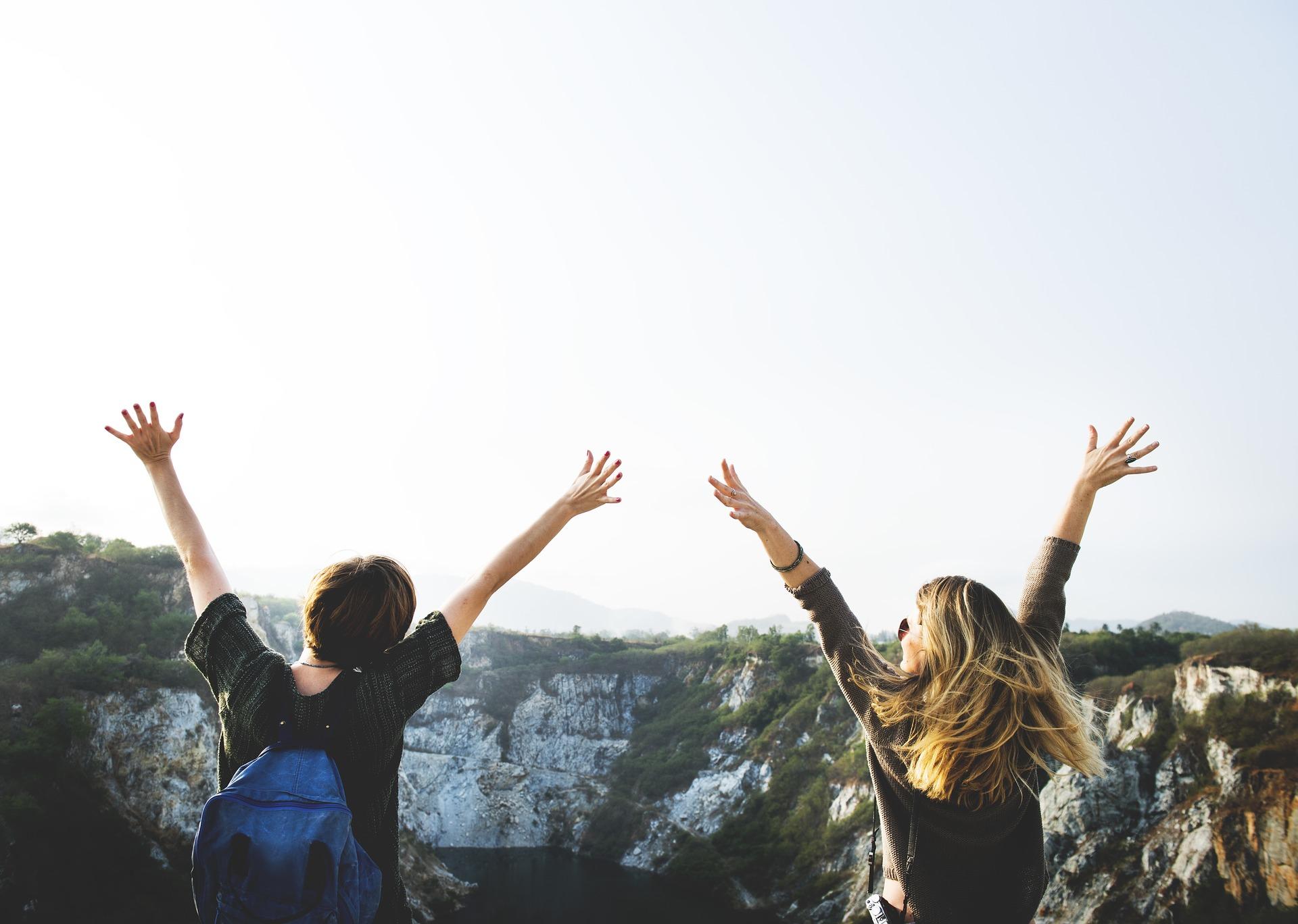 5 bons plans pour vacances petit budget