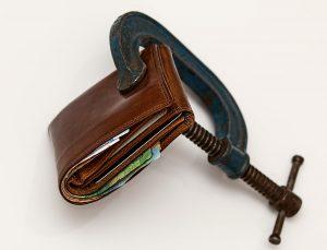 Budget étudiant