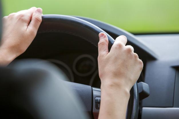 Permis à 17 ans, simulateur, formation post-permis… : du nouveau pour le permis de conduire