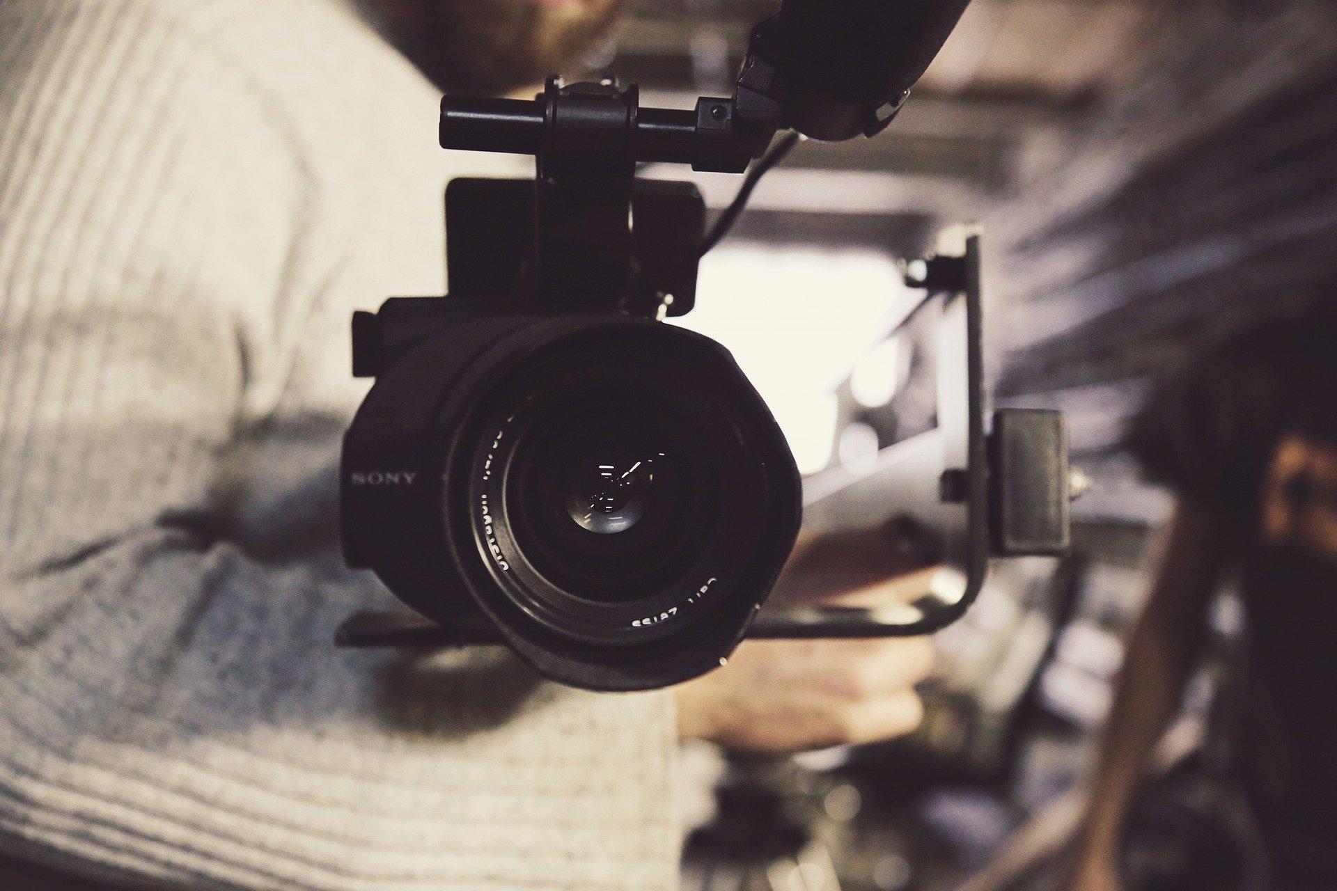 Savez-vous distinguer le vrai du fauxsur des vidéos ?